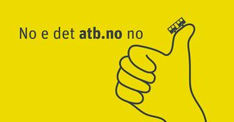 new atb.no